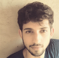 Freelancer Lucas S. d. N. P.