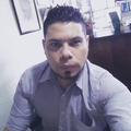 Freelancer Jason M.