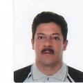 Freelancer ARMANDO G. L.