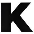 Freelancer Kleber P.