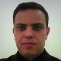 Freelancer André L. F.