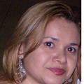 Freelancer SARA M. D. S. D. F.