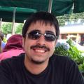 Freelancer Miguel A. F. J.