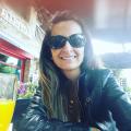 Freelancer Natalia V. L.