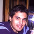 Freelancer Germán