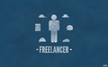Freelancer Gustavo U. D. I.