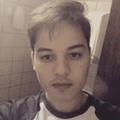 Freelancer Leandro L. d. S.
