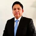 Freelancer Francisco J. R. C.