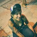 Freelancer Alejandra W.