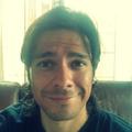 Freelancer Rosalio S. A.