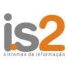 Freelancer IS2 S. d. I.