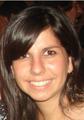 Freelancer María d. R. L.