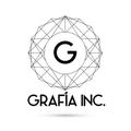 Freelancer Grafía I.