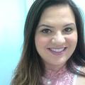 Freelancer Fernanda F. M.