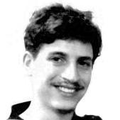 Freelancer Sergio A. M.