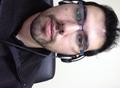 Freelancer Claudio a. v. p.