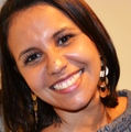 Freelancer Lívia A.
