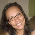 Freelancer Adriana N. D. G.