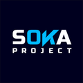 Freelancer Soka P.
