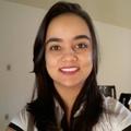 Freelancer Adriana d. M. d. S.