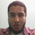 Freelancer Blanco D. E.