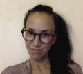 Freelancer Diana D.
