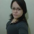 Freelancer Shirley V.