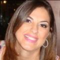 Freelancer Gabriela B. F.