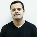 Freelancer Josué D.