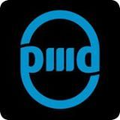 Freelancer PMD D.