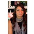Freelancer Maria E. P. A.