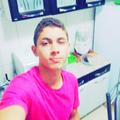 Freelancer Fernando d. S. M.