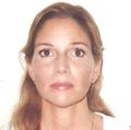 Freelancer Ximena S.