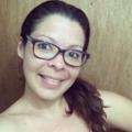 Freelancer Lilia G.