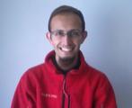 Freelancer Eduardo E. T. C.