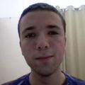 Freelancer Filipe F. B.