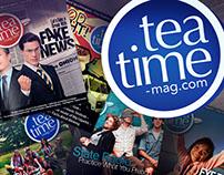 TeaTime-Mag