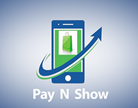 Pay N Show