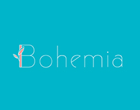 Branding - Bohemia
