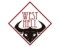West Hell