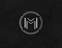 Moises Monasterio - Imagen Corporativa