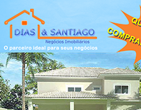 Imobiliaria Dias & Santiago