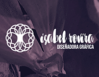 Isabel Rovira | Self Branding