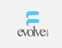 Evolve Mobile