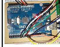 Arduino & NodeMCU(ESP8266)