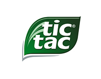 Social Media/Outdoor Campaigns & Promos   Tic Tac