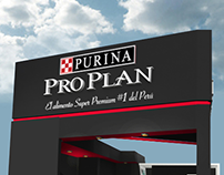 Stand Proplan