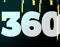 Paquete grafico 360