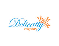 Delicatty