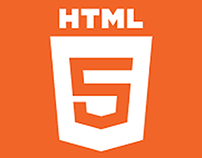 WebSite HTML5 - Forum Desenvolvimento